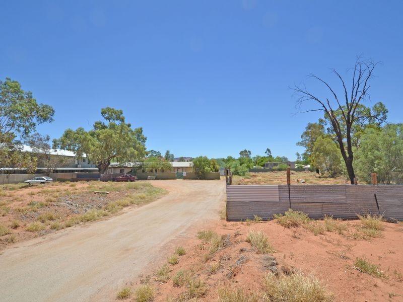 6A Bloomfield Street, Alice Springs NT 0870