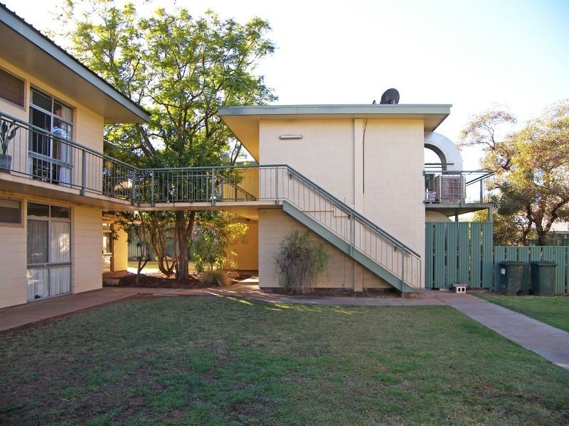 20/2 Tilmouth Court, Alice Springs NT 0870