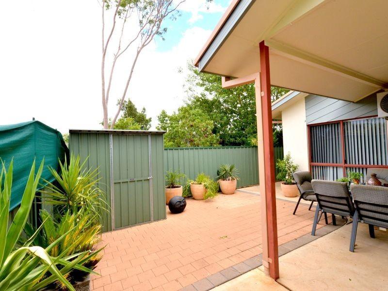 1/19 Latz Crescent, Alice Springs NT 0870