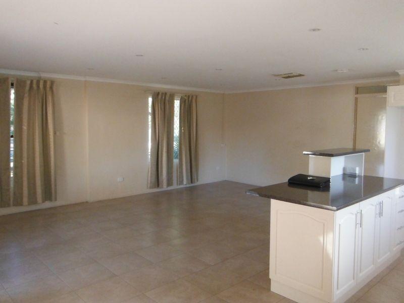 11 Banksia Street, Alice Springs NT 0870