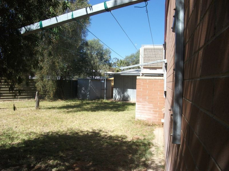22 Kurrajong Drive, East Side NT 0870