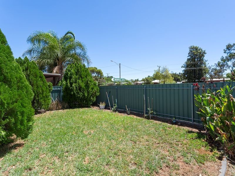 1/51 Larapinta Drive, Alice Springs NT 0870