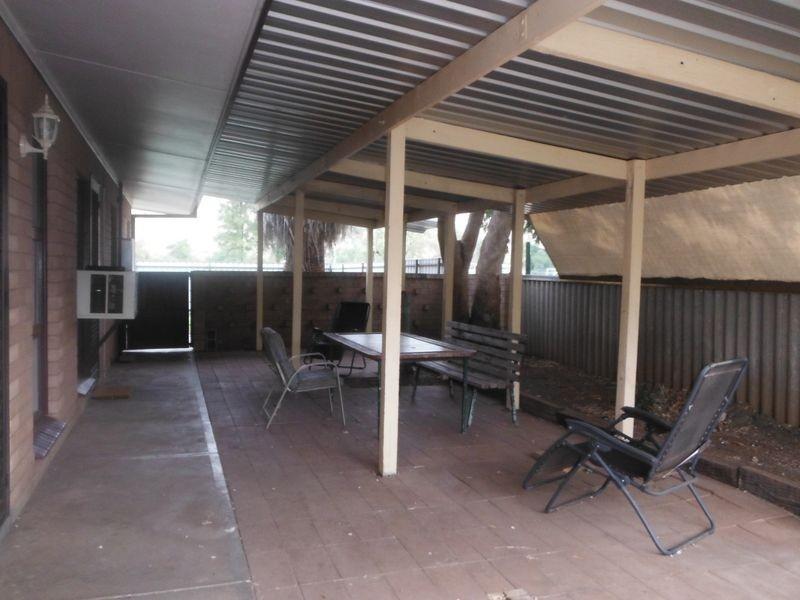 14a Adamson Avenue, Alice Springs NT 0870
