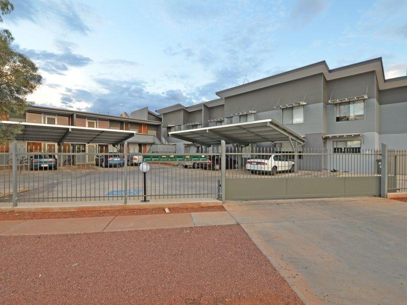 2/6 Bloomfield Street, Alice Springs NT 0870