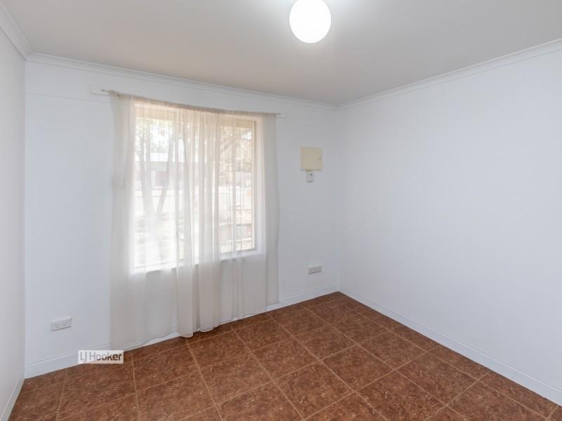 10 Hibiscus Street, East Side NT 0870
