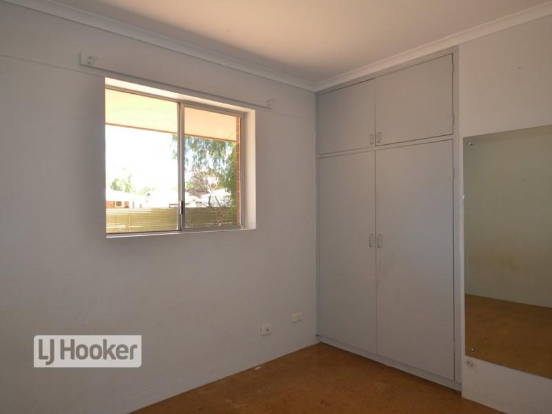 30 Aldidja Street, Braitling NT 0870