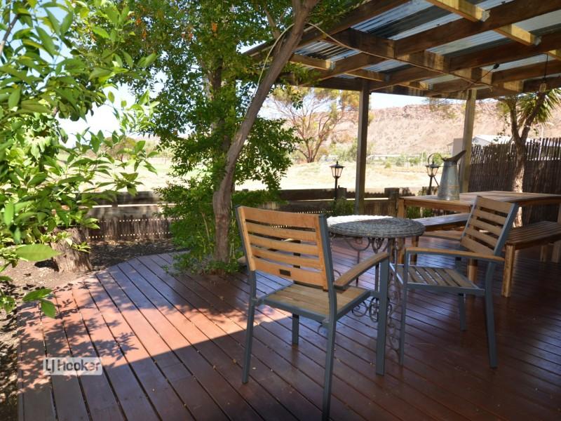 7/92 Barrett Drive, Desert Springs NT 0870