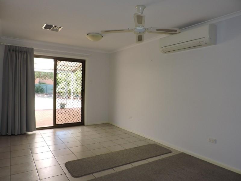 45 Taylor Street, Araluen NT 0870