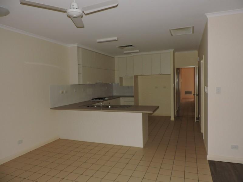 4A MacDonnell Court, Mount Johns NT 0870