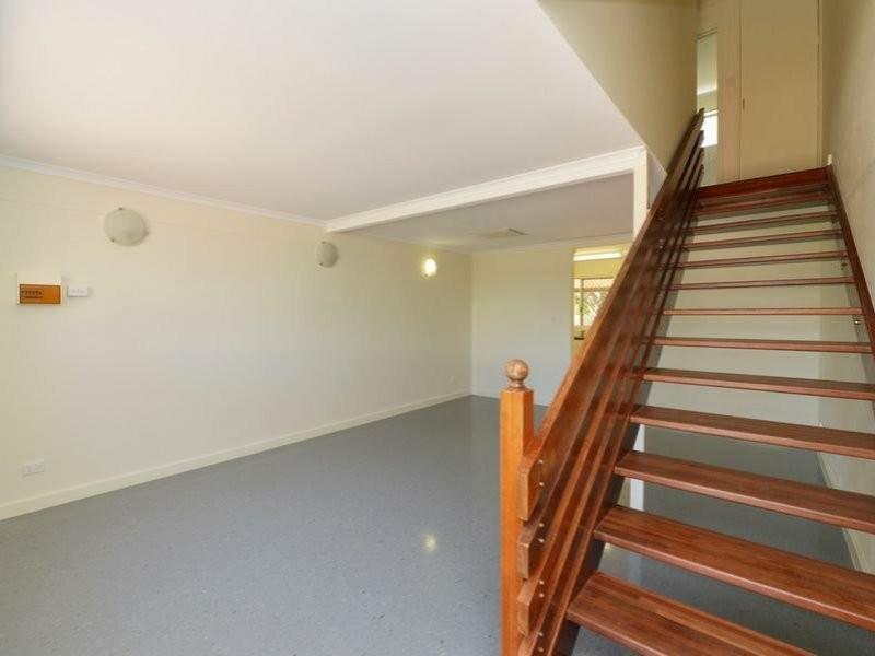 Unit 10/19 Elliott Street, Braitling NT 0870