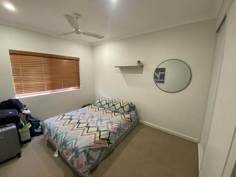 Unit 2/2 Gnoilya Street, The Gap NT 0870