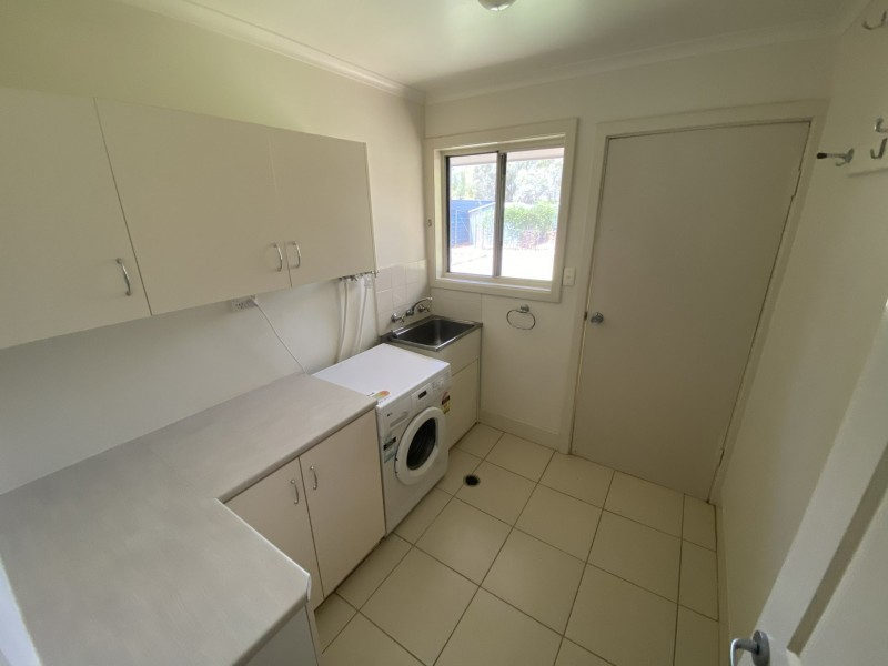 12 Timbira Street, Braitling NT 0870