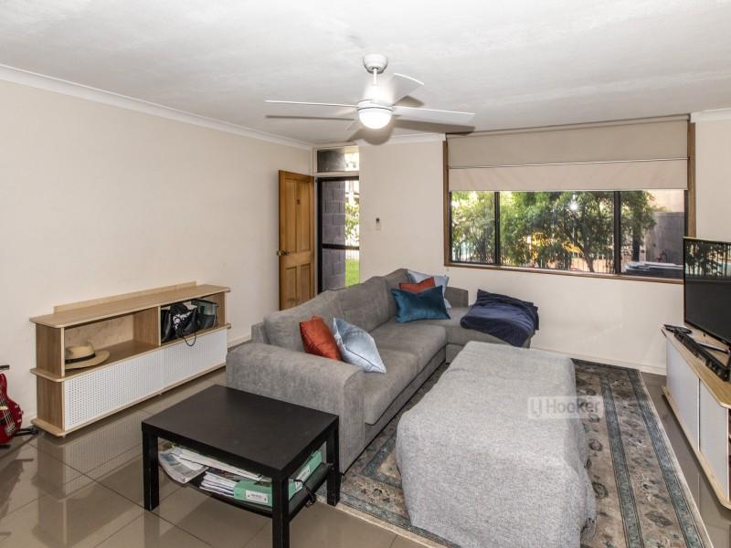 12/15 Leichhardt Terrace, Alice Springs NT 0870