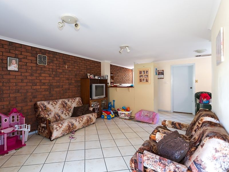 6/2 Cycad Place, Alice Springs NT 0870