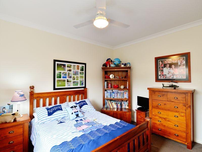 11 Nardoo Court, Alice Springs NT 0870