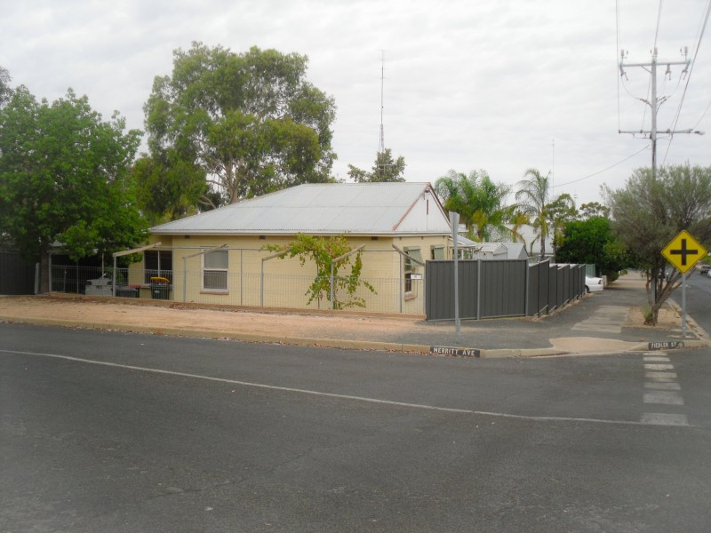 19 Fiedler Street, Berri SA 5343