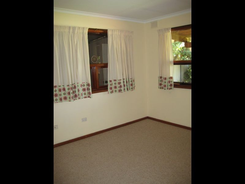 395 Hunt Road, Barmera SA 5345