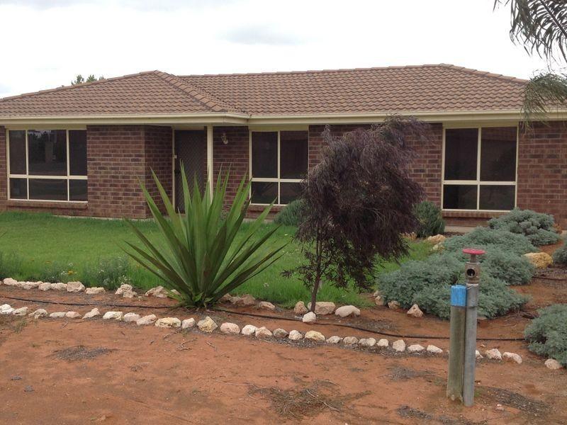 14 Beams Road, Lyrup SA 5343