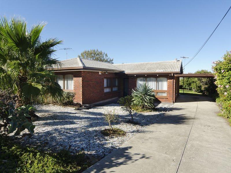 16 Irvine Street, Port Noarlunga SA 5167