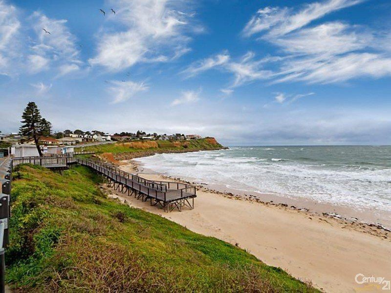 2/42 Esplanade, Christies Beach SA 5165