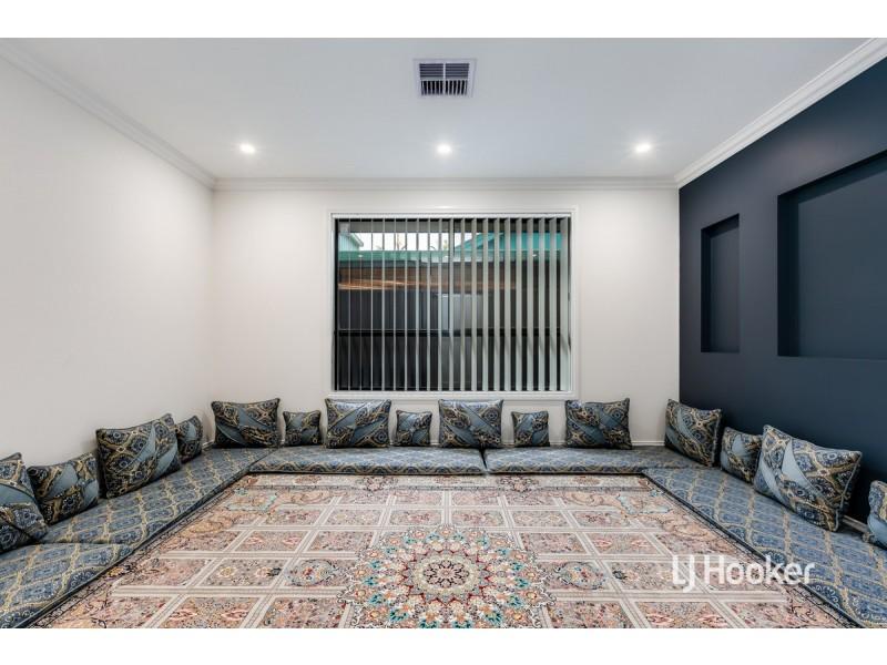 8 Rosemary Avenue, Parafield Gardens SA 5107
