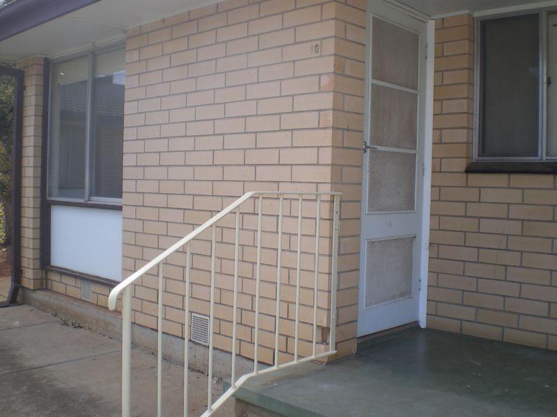 10/19 Leonard Street, Elizabeth Park SA 5113