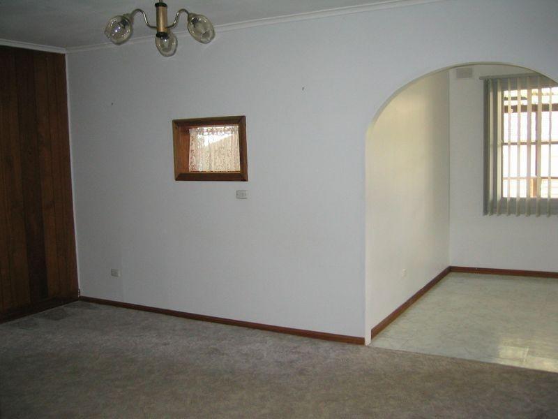165 Peachey Road, Davoren Park SA 5113