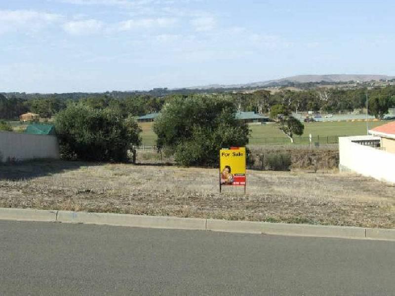 22 Poltong Crescent, Back Valley SA 5211