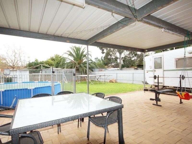 7 Timothy Court, Davoren Park SA 5113