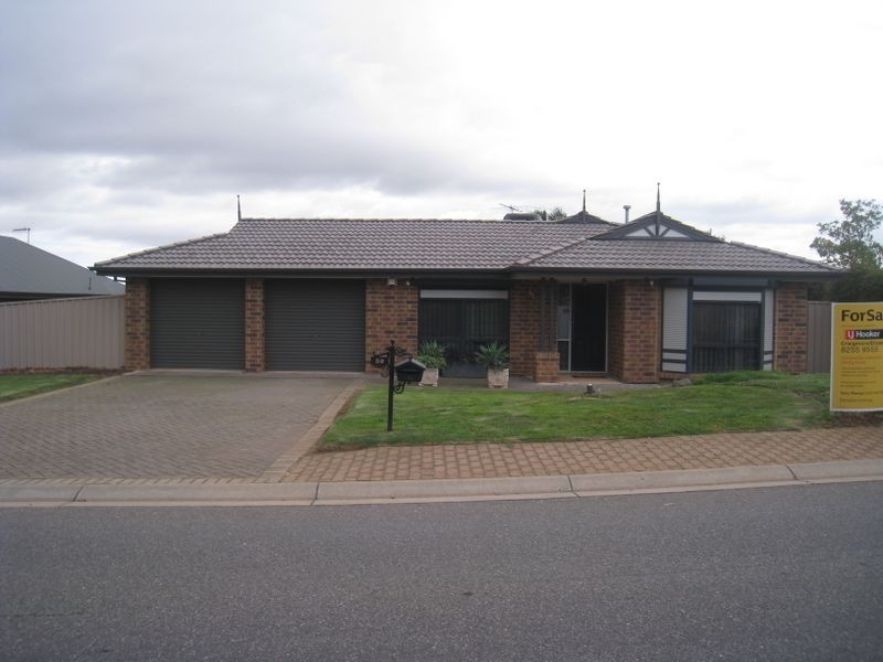 59 Enmore Drive, Craigmore SA 5114