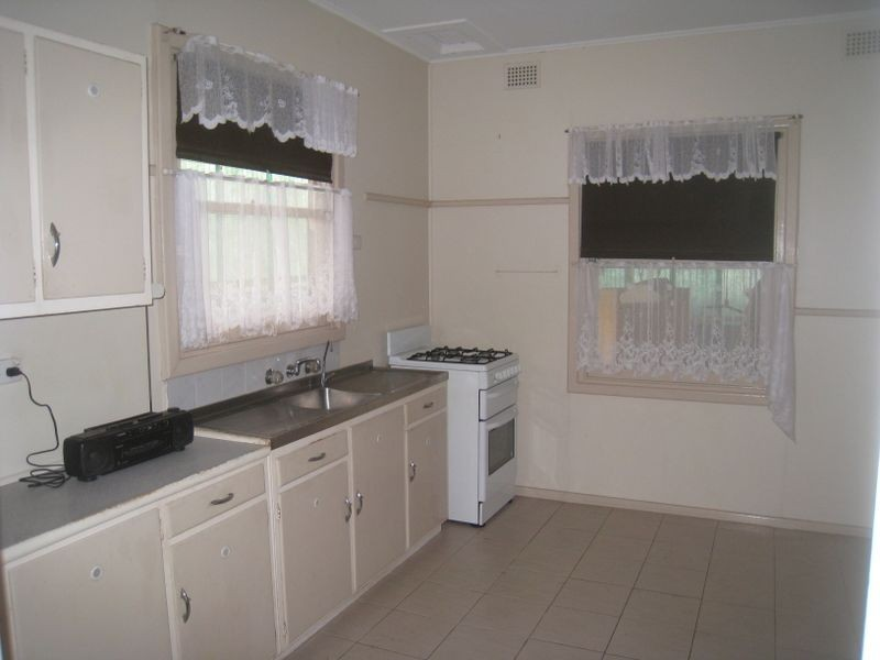 26 Homington Road, Elizabeth North SA 5113
