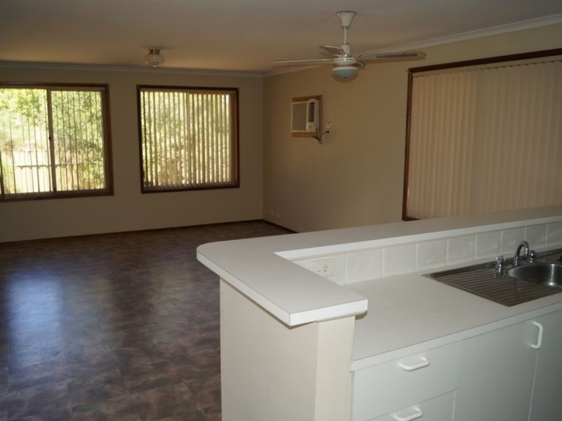 3 Millikan Court, Andrews Farm SA 5114