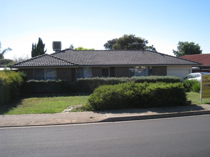 92 Washington Drive, Craigmore SA 5114