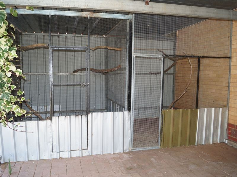 7 Kingston Street, Davoren Park SA 5113