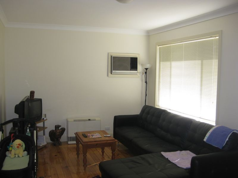 45 Longbridge Road, Davoren Park SA 5113