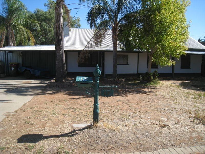 12 Butler Street, Elizabeth Park SA 5113
