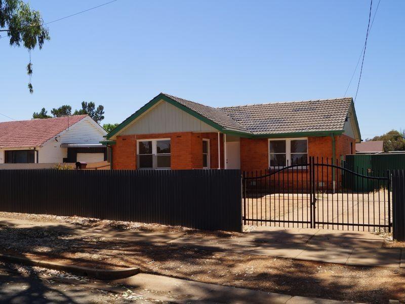 8 Pix Road, Davoren Park SA 5113