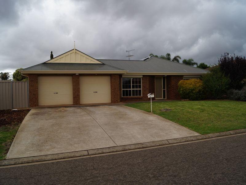 25 Autumn Avenue, Craigmore SA 5114