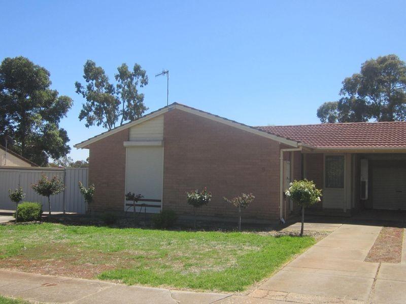 9 Coorara Court, Craigmore SA 5114