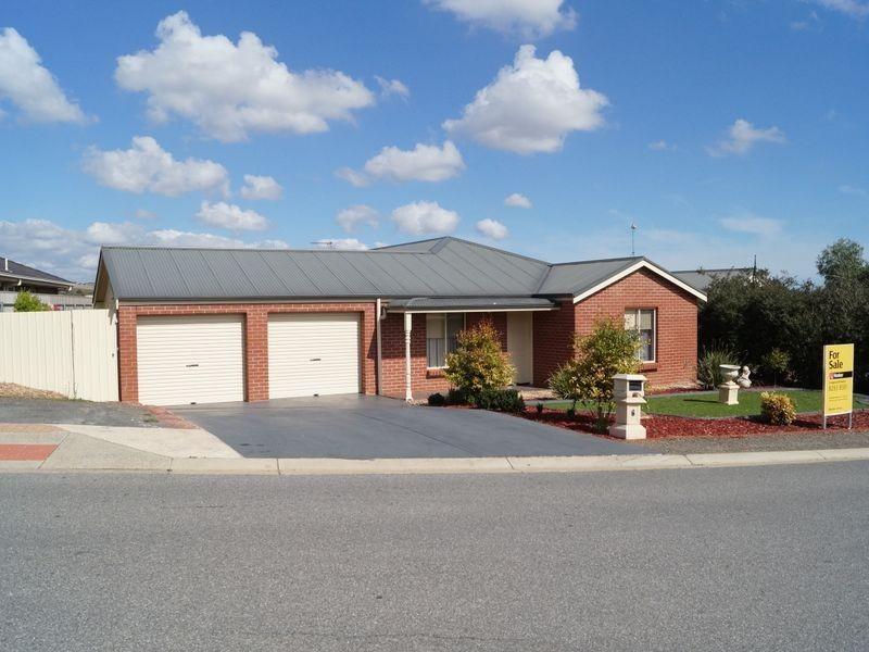 6 Exford Boulevard, Craigmore SA 5114