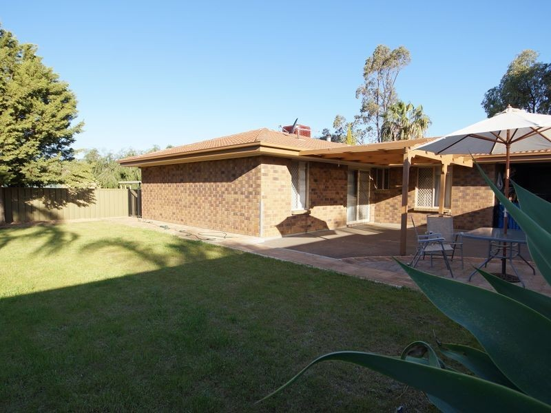 26 McInerney Court, Andrews Farm SA 5114