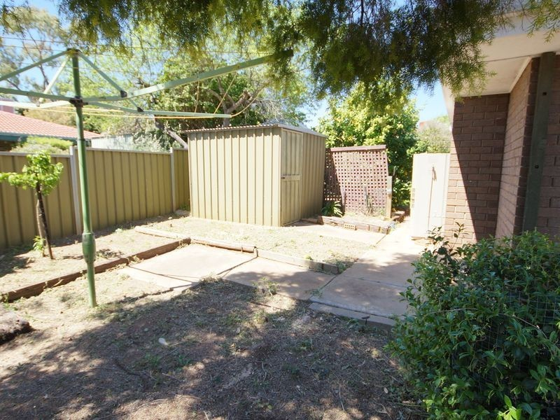 34 Ina Close, Craigmore SA 5114