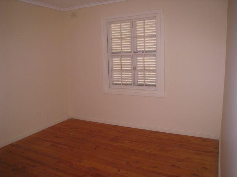 19 Dunbar Street, Davoren Park SA 5113