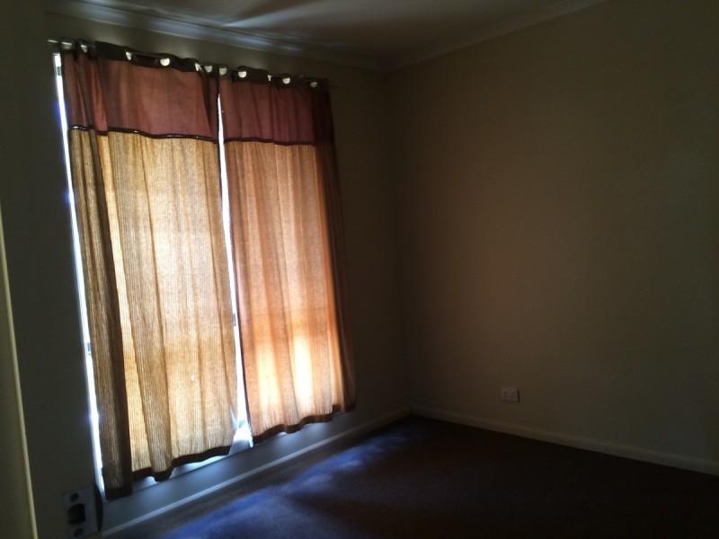 29 McPherson Grove, Davoren Park SA 5113