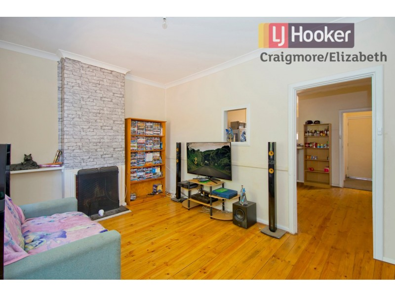27 Donnington Road, Elizabeth North SA 5113