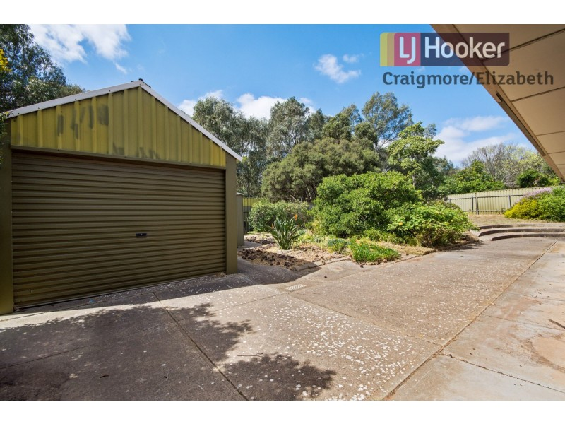 9 Cawston Court, Gulfview Heights SA 5096