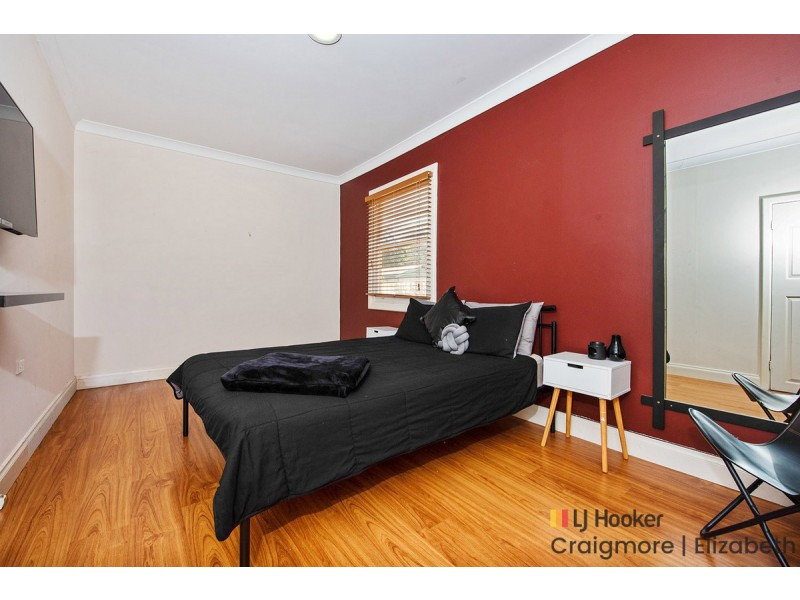 3 Chirton Street, Elizabeth North SA 5113
