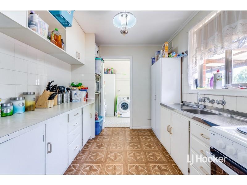 23 Turnworth Street, Elizabeth Downs SA 5113