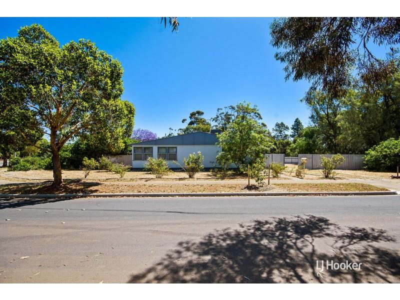 1 Ridley Road, Elizabeth South SA 5112