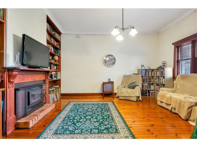 296 Glynburn Road, Kensington Gardens SA 5068